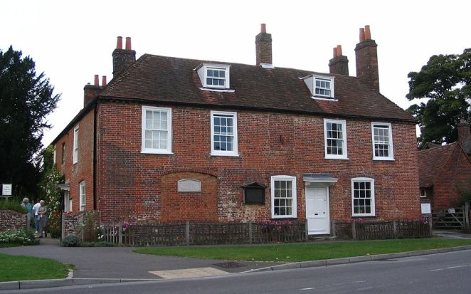 1024px-Jane_Austen_(House_in_Chawton)_2