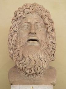 Head_of_Oceanus,_found_at_Hadrian's_Villa,_Vatican_Museums_(12014574136)