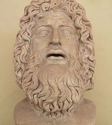 Head_of_Oceanus,_found_at_Hadrian's_Villa,_Vatican_Museums_(12014574136)