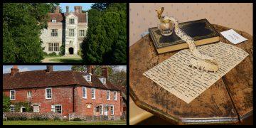 Jane-Austen-Chawton-360x180