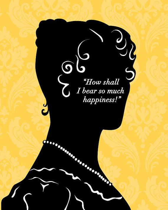 3bfd76235c1926ba9d036ed3eb93edd1--jane-austen-quotes-pride-and-prejudice