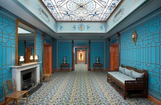Royal-Pailion-South-Galleries