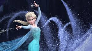 Let It Go': A Global Hit In Any Language | Texas Public Radio