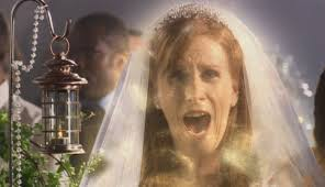 The Runaway Bride (TV story) | Tardis | Fandom