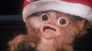 Gremlins at 35: The timely return of Joe Dante's controversial creatures