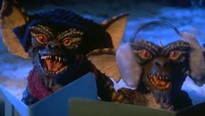 11 holiday movie tropes Gremlins turns on their heads 11 holiday movie-isms  Gremlins turns on their heads