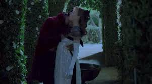 Bridgerton: 10 Thirsty Romance Scenes, Ranked - Paste