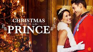 Christmas with a Prince | Christmas Specials Wiki | Fandom