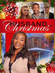 Watch A Husband For Christmas | Prime Video